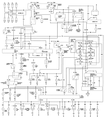 Cadillac deville and fleetwood 1982 v8 engine wiring diagram