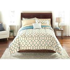 bedding for gray walls medium size of tan ruffle bedding with gray walls sets blanket and bedding for gray walls