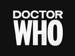 Historia serialu Doktor Who – Wikipedia, wolna encyklopedia