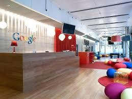online office designer. Designer Office Space Corporate Design Software Online O