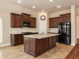 42 Inch Kitchen Cabinets 14120 Timber Ridge Dr Pearland Tx 77584 Harcom