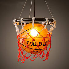 Retro lighting Led Details About Vintage Basketball Pendant Light Acrylic Ceiling Lamp Retro Chandelier Fixture Ebay Vintage Basketball Pendant Light Acrylic Ceiling Lamp Retro