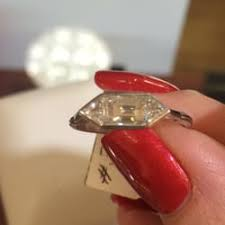 nyc jewelers 33 photos jewelry 14 post rd e westport ct phone number yelp