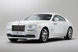 rolls royce phantom white with black rims. white rolls royce u003eu003e distinguish yourself with an all wraith phantom black rims