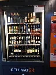 World's Best Vending Machines Enchanting Probably The Best Vending Machine In The World Picture Of IQ