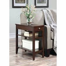 appealing coffee table magnificent small round side modern 30 inch high end table
