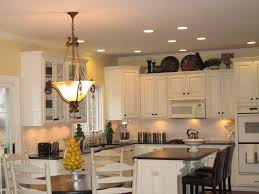 light kitchen table. kitchen lights over table and 27 island chandelier led light n