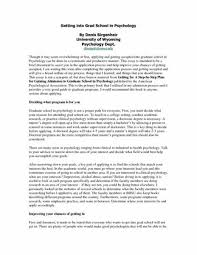 grad school application essay paraphrasing hire a writer for help grad school application essay