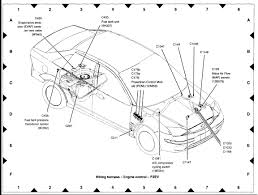 2001 ford focus starter diagram ford get free image about wiring Ford Focus Wiring Harness Diagram description graphic ford focus starter diagram 2005 ford focus wiring harness diagram