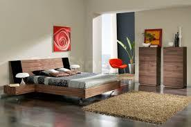 ikea teenage bedroom furniture. Bedroom Sets Ikea | Girls Decoration Ikea Teenage Bedroom Furniture S