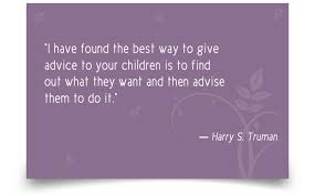 Quotes About Parenting Interesting 48 Amazing Quotes On Parenting To Inspire You