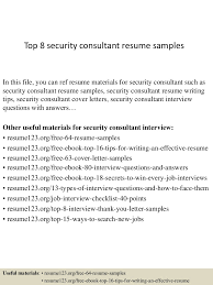 Cover Letter Computer Security Resume Computer Security Engineer