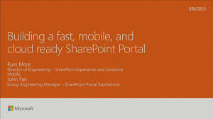 Microsoft Sharepoint Templates Learn Best Practices For Creating And Managing Sharepoint Site