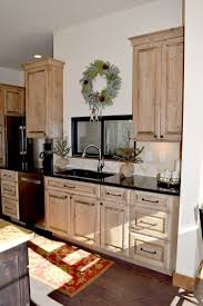 Kitchen Bath 76 Best Images About Traditional Kitchens On Pinterest
