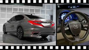 2018 honda accord coupe. interesting coupe 2018 honda accord redesign interior amp exterior youtube pertaining to  honda accord redesign on coupe
