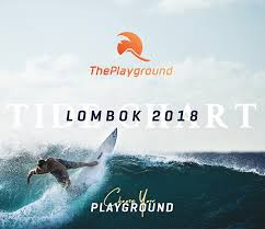 Bali Tide Chart November 2018 Lombok Tide Chart 2018 The Playground