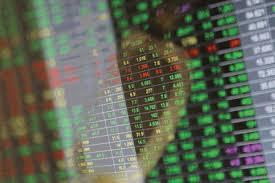 Giá cổ phiếu, sàn giao dịch, kinh nghiệm và phần tích tình hình chứng khoán. Thị Trường Chứng Khoan Hom Nay 8 1 Má»™t Tuần Xanh Trọn Vẹn