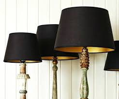 black lampshades medium size of state black lampshades colorful or lamp shades images in black lamp shades black lamp shades argos black lamp shades for