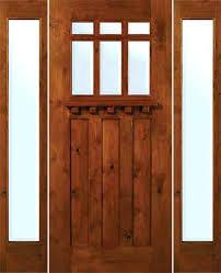 front door styles. Front Door Styles Excellent Entry Remodel Home Decorating Ideas With 1950s Uk