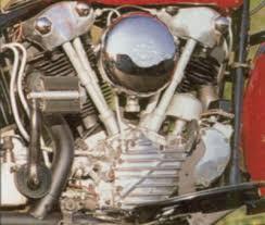 harley davidson engines howstuffworks 1936 1947 knucklehead harley davidson engine