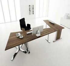 wall mounted office desk. Office Table Design Rectangle Shape Black Color Wooden White Tables Grey Wheeled Chair Wall Mounted Storage Shelves Desk