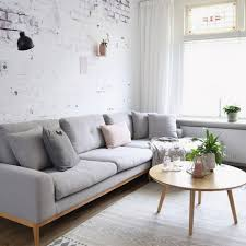 hilarious industrial sofa table ultimate guide to the scandi look