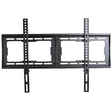 led lcd plasma tv wall mount for vizio