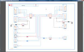 renault laguna 3 fuse box diagram renault image renault laguna audio wiring diagram renault auto wiring diagram on renault laguna 3 fuse box diagram
