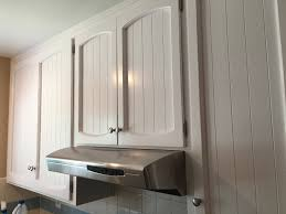 painting wood kitchen cabinetsHow to Paint Cabinets or Wood  Get Pro Results  DIY  YouTube