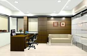 office interior decoration pictures. Interior Office Design Decorate The With Exceptional Services Ideas Decoration Pictures N