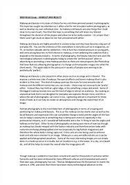 best paper editor website usa custom custom essay ghostwriters for unc football player s shocking word essay on rosa parks gets bpk ri perwakilan provinsi maluku