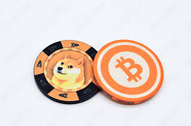 While bitcoin is gaining momentum in online poker, not all of the most popular poker sites have adopted it as one of its payment methods. Crypto Poker Chip Bitcoin Poker Chips Manufacturer