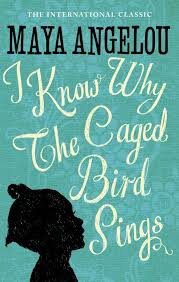 works by a angelou you must read i know why the caged bird sings