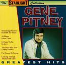 20 Greatest Hits [Galaxy]