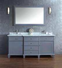 bathroom lovely 90 inch bathroom vanity 0 57 mesmerizing 90 inch bathroom vanity 22 60 bathroom lovely 90 inch bathroom vanity 0 57