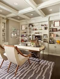 home office interior design inspiration. Office Interior Design Inspiration Home E