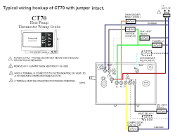 diagrams 14641150 3 wire thermostat wiring diagram room and heat Generator Connection Diagram nest thermostat wiring diagram splendid stain honeywell rth new wire