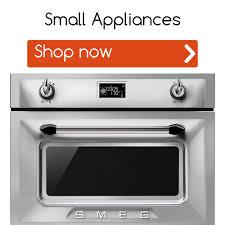Brands Of Kitchen Appliances Smeg Brands