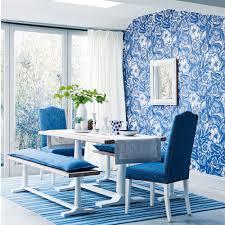 Dining room wallpaper ideas – Dining ...