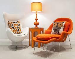 inexpensive mid century modern furniture. Image Of: Inexpensive Mid Century Modern Glass Homes For Sale Furniture R