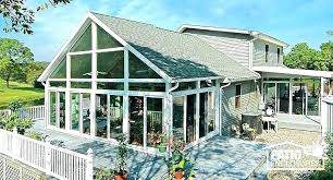 glass enclosed room four season rooms additions crossword clue amazing outdoor patio ideas floor plans scree