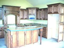 kitchen cabinet installation cost home depot kitchen cabinet installation costs home depot kitchen cabinet installation cost