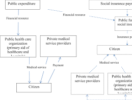 Structure Of Implying The Public Health Insurance Download