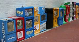 Most Profitable Vending Machines Amazing 48 Most Profitable Vending Machines Insider Monkey