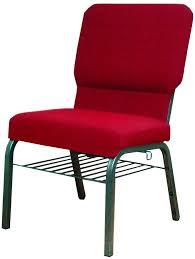 church sanctuary chairs. Stackable Sanctuary Chair Church Chairs