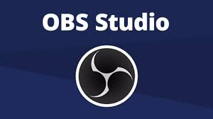 OBS Studio, OBS, OBS streamlabs