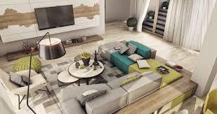 luxury apartment interior design. mesmerizing luxury apartment interior design with inspiration home ideas