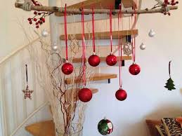 11 Weihnachtsdeko Basteln F R Perfekte Weihnachtsstimmung