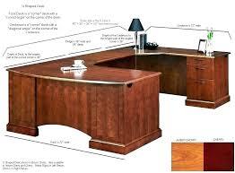 Excellent desk office Office Furniture Full Size Of Big Wood Office Desk Lots Furniture Good Looking At Excellent Desks Large Looks Thenomads Big Wood Office Desk Large Modern Furniture Marvelous Black Desks