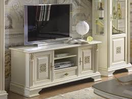 Luxury Tv Stand Design Tv Stand With 2 Doors And 1 Drawer In Luxury Classic Style